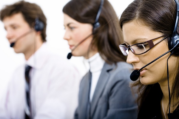 call center alicante