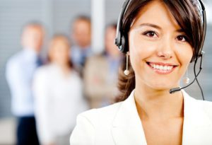 call center medico barcelona