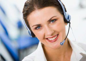 call center medico madrid