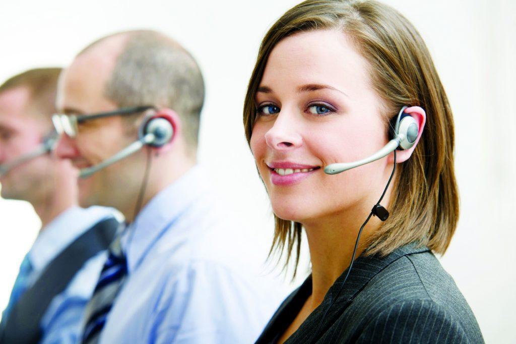 call center medico mallorca