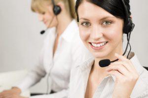 call center medico sevilla