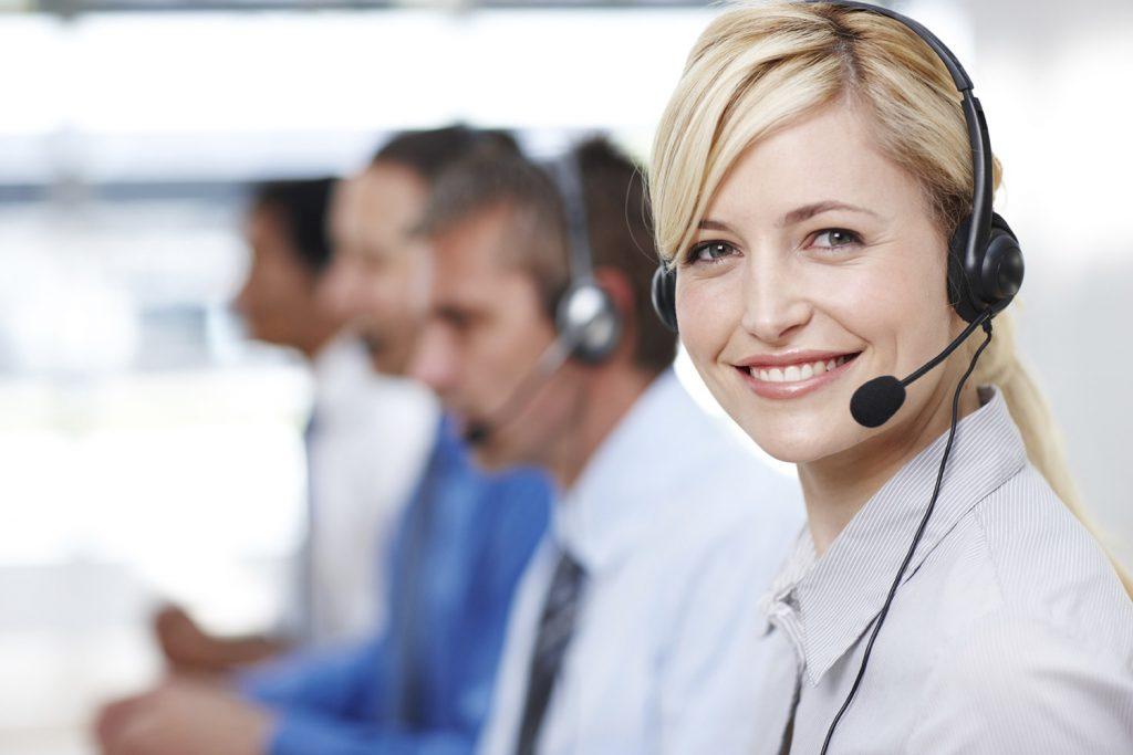 call center medico tarragona