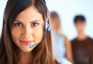 call center medico valencia