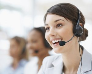 call center medico zaragoza