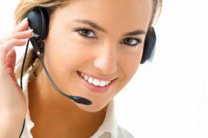call center salamanca